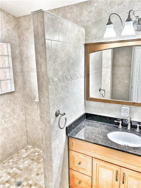 Wiles/butler One 160-18 B for Sale - 5414 NW 50th Ct, Coconut Creek 33073, photo 27 of 38