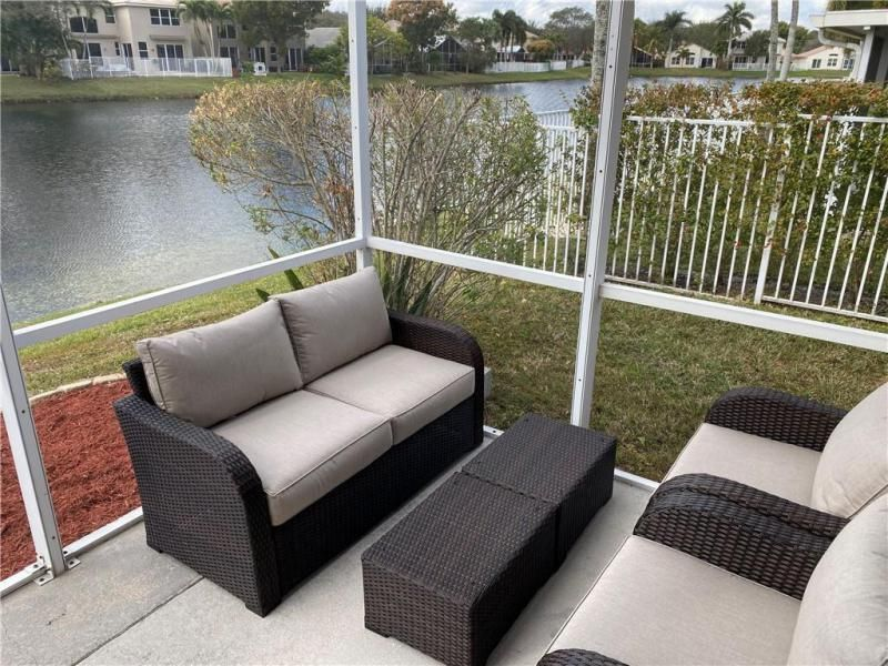 Wiles/butler One 160-18 B for Sale - 5414 NW 50th Ct, Coconut Creek 33073, photo 29 of 38