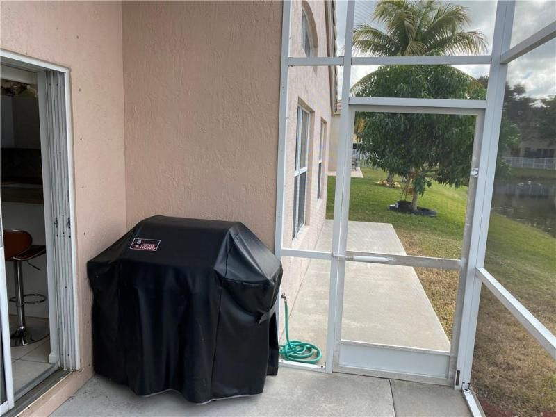 Wiles/butler One 160-18 B for Sale - 5414 NW 50th Ct, Coconut Creek 33073, photo 31 of 38