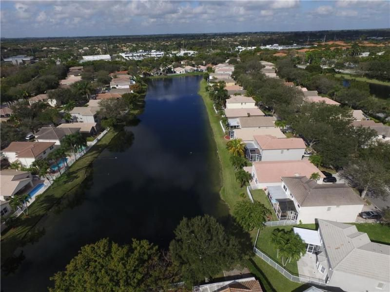 Wiles/butler One 160-18 B for Sale - 5414 NW 50th Ct, Coconut Creek 33073, photo 36 of 38