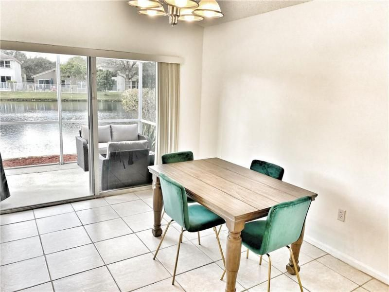 Wiles/butler One 160-18 B for Sale - 5414 NW 50th Ct, Coconut Creek 33073, photo 7 of 38