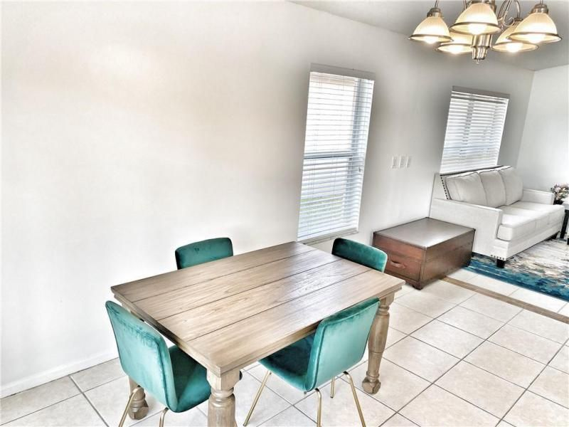Wiles/butler One 160-18 B for Sale - 5414 NW 50th Ct, Coconut Creek 33073, photo 8 of 38