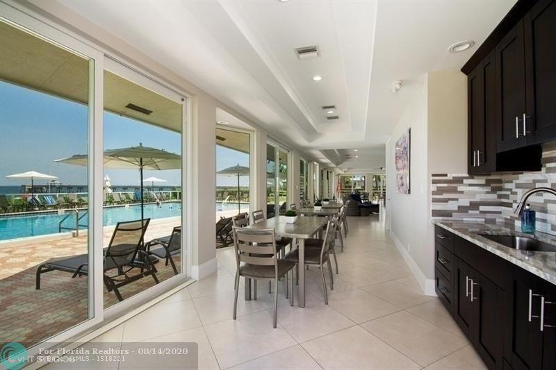 Tiara Beach for Sale - 333 NE 21st Ave, Unit 504, Deerfield Beach 33441, photo 23 of 30