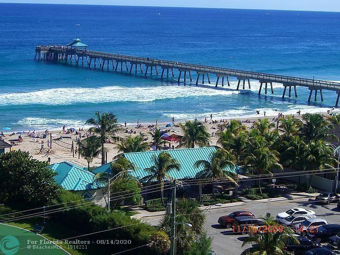 Tiara Beach for Sale - 333 NE 21st Ave, Unit 504, Deerfield Beach 33441, photo 30 of 30