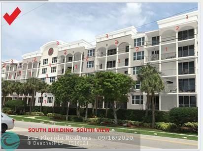 1 Ocean Boulevard for Rent - 191 SE 20th Ave, Unit PH612, Deerfield Beach 33441, photo 33 of 44