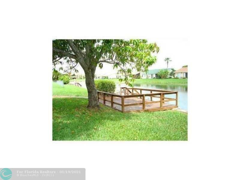 Westwood Community for Sale - 7314 NW 94th Ave, Tamarac 33321, photo 10 of 10