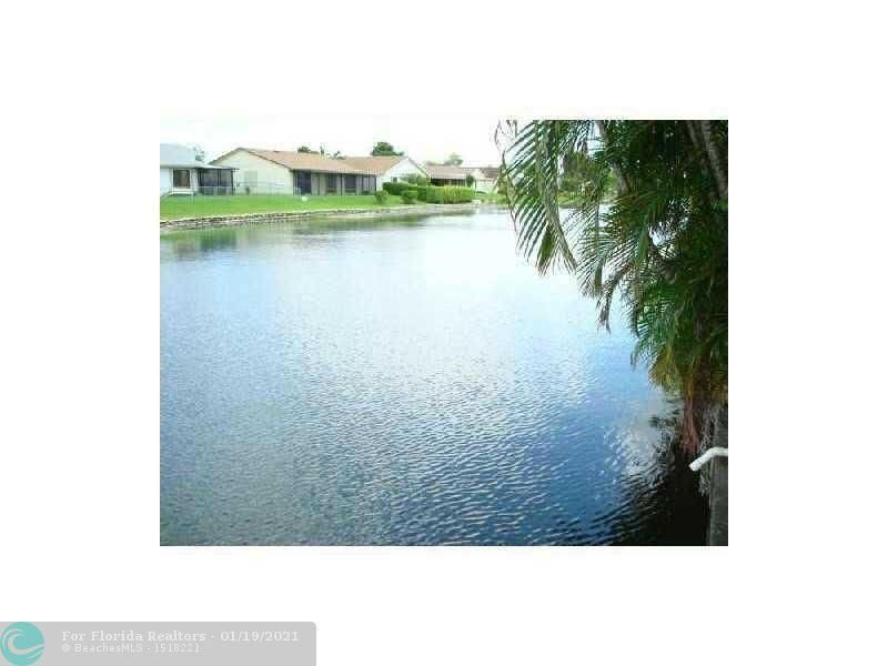 Westwood Community for Sale - 7314 NW 94th Ave, Tamarac 33321, photo 9 of 10