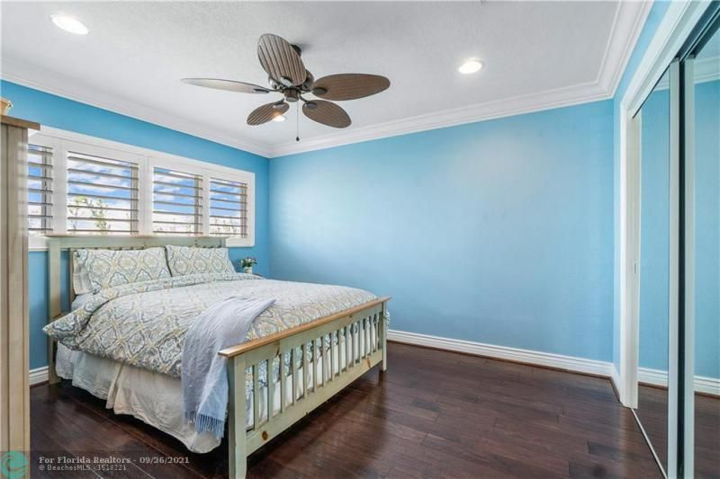 Venetian Isles for Sale - 4230 NE 24th Ave, Lighthouse Point 33064, photo 21 of 44