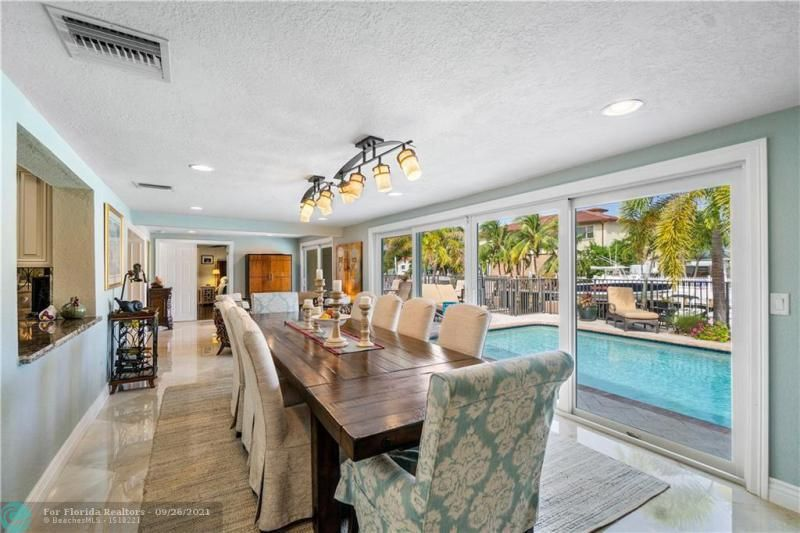 Venetian Isles for Sale - 4230 NE 24th Ave, Lighthouse Point 33064, photo 22 of 44