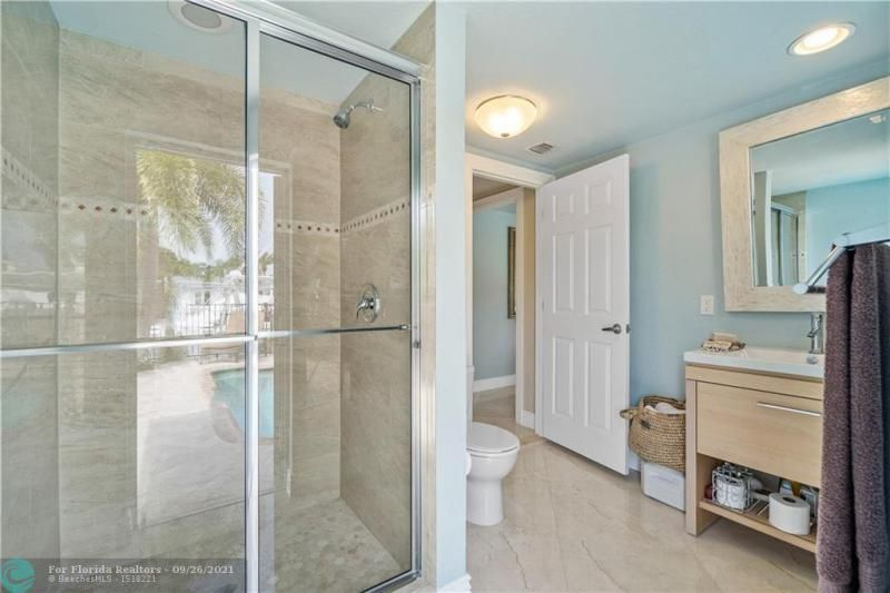 Venetian Isles for Sale - 4230 NE 24th Ave, Lighthouse Point 33064, photo 24 of 44