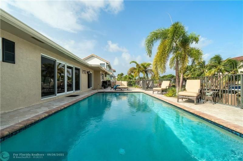 Venetian Isles for Sale - 4230 NE 24th Ave, Lighthouse Point 33064, photo 33 of 44
