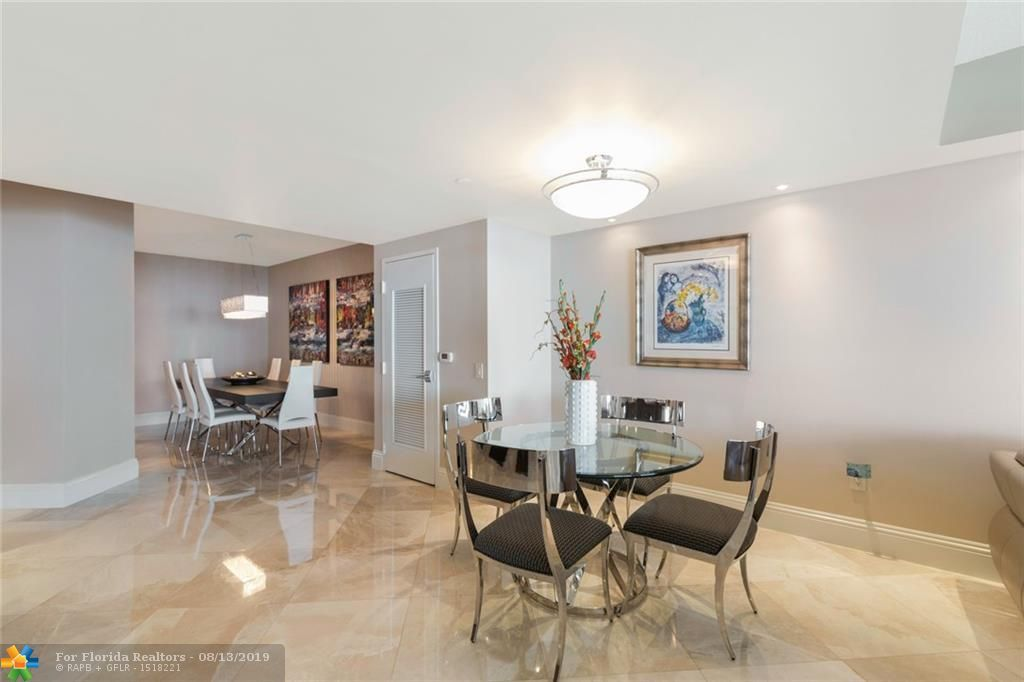 Europa By The Sea for Sale - 1460 S Ocean Blvd, Unit 602, Lauderdale-By-The-Sea 33062, photo 13 of 66