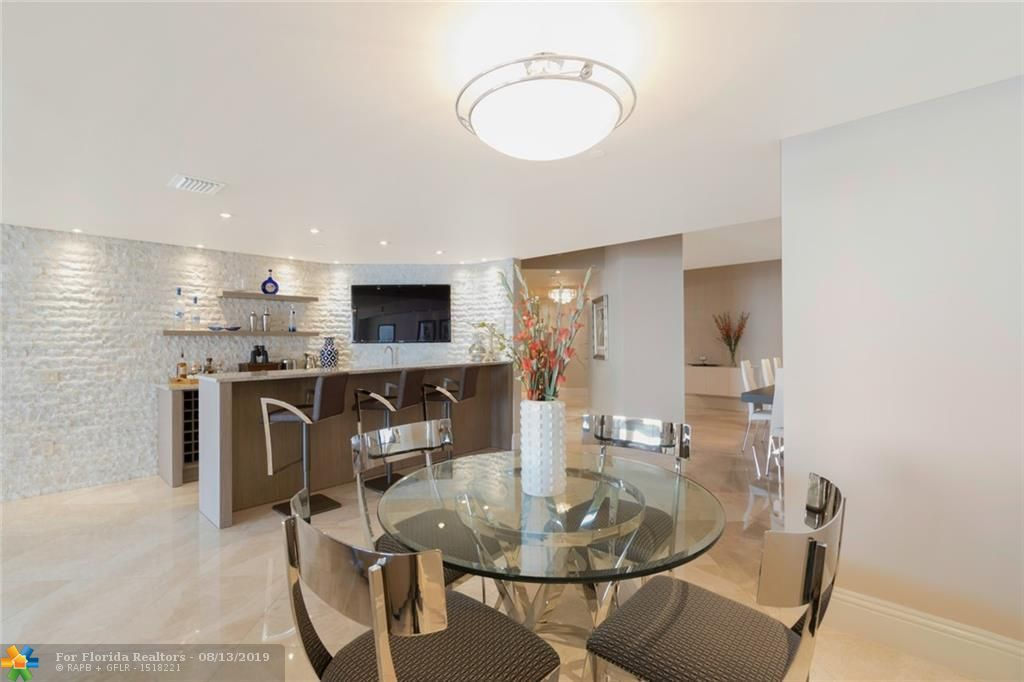 Europa By The Sea for Sale - 1460 S Ocean Blvd, Unit 602, Lauderdale-By-The-Sea 33062, photo 15 of 66