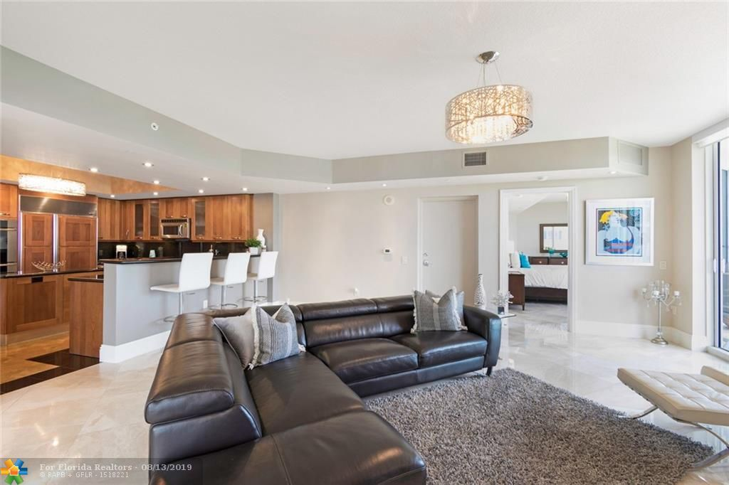 Europa By The Sea for Sale - 1460 S Ocean Blvd, Unit 602, Lauderdale-By-The-Sea 33062, photo 24 of 66