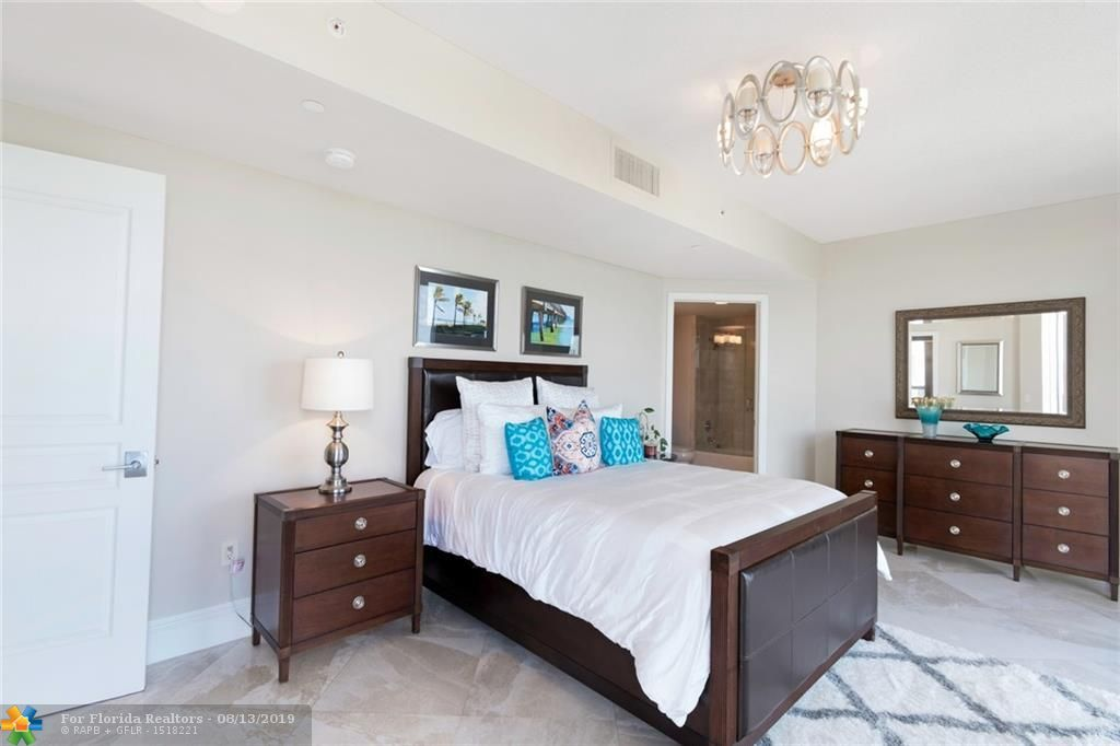 Europa By The Sea for Sale - 1460 S Ocean Blvd, Unit 602, Lauderdale-By-The-Sea 33062, photo 33 of 66