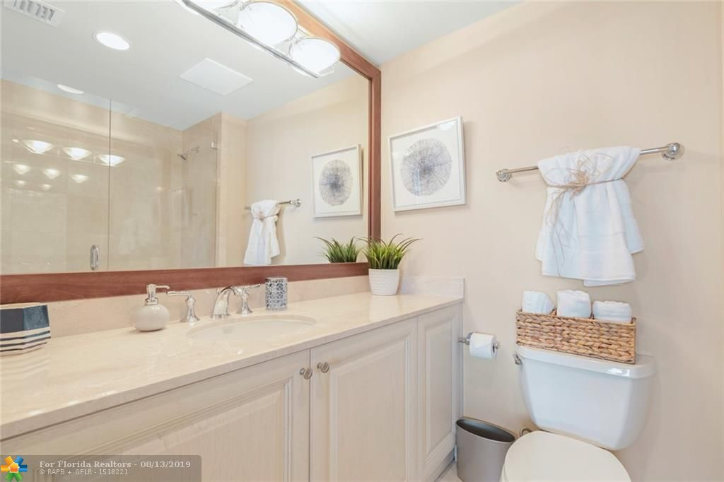 Europa By The Sea for Sale - 1460 S Ocean Blvd, Unit 602, Lauderdale-By-The-Sea 33062, photo 36 of 66
