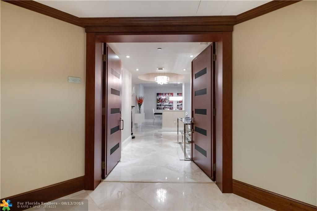 Europa By The Sea for Sale - 1460 S Ocean Blvd, Unit 602, Lauderdale-By-The-Sea 33062, photo 4 of 66