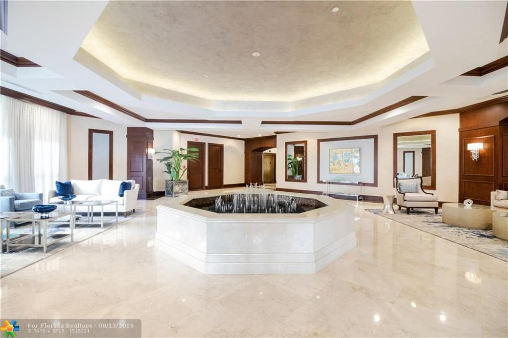 Europa By The Sea for Sale - 1460 S Ocean Blvd, Unit 602, Lauderdale-By-The-Sea 33062, photo 40 of 66