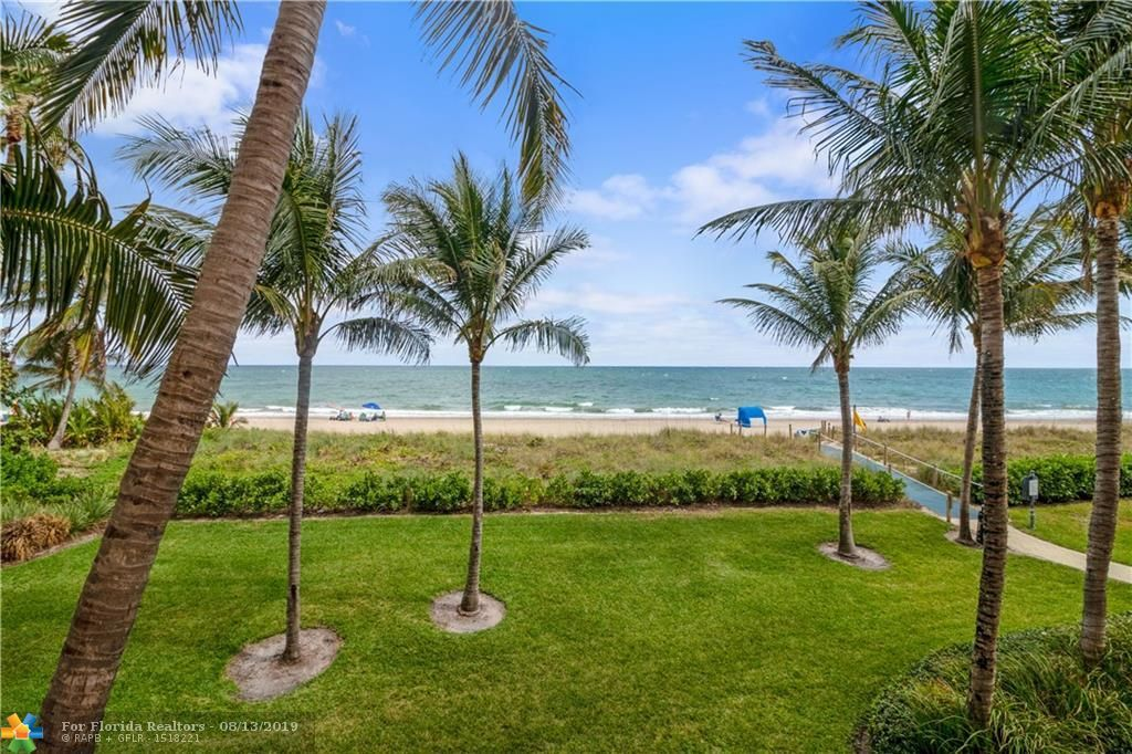 Europa By The Sea for Sale - 1460 S Ocean Blvd, Unit 602, Lauderdale-By-The-Sea 33062, photo 48 of 66
