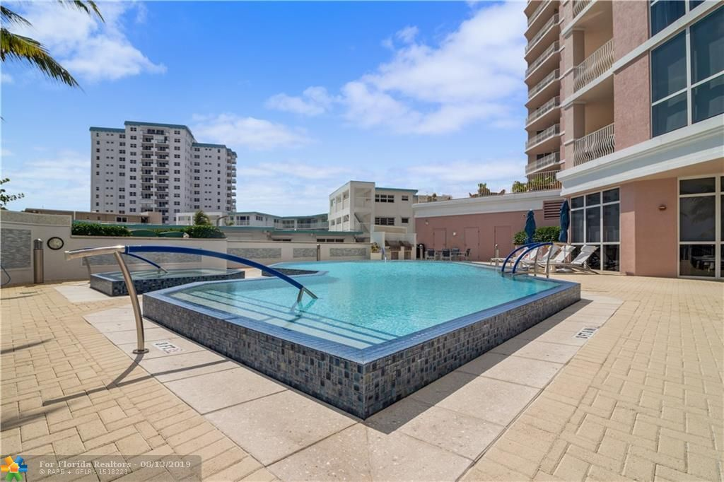 Europa By The Sea for Sale - 1460 S Ocean Blvd, Unit 602, Lauderdale-By-The-Sea 33062, photo 51 of 66