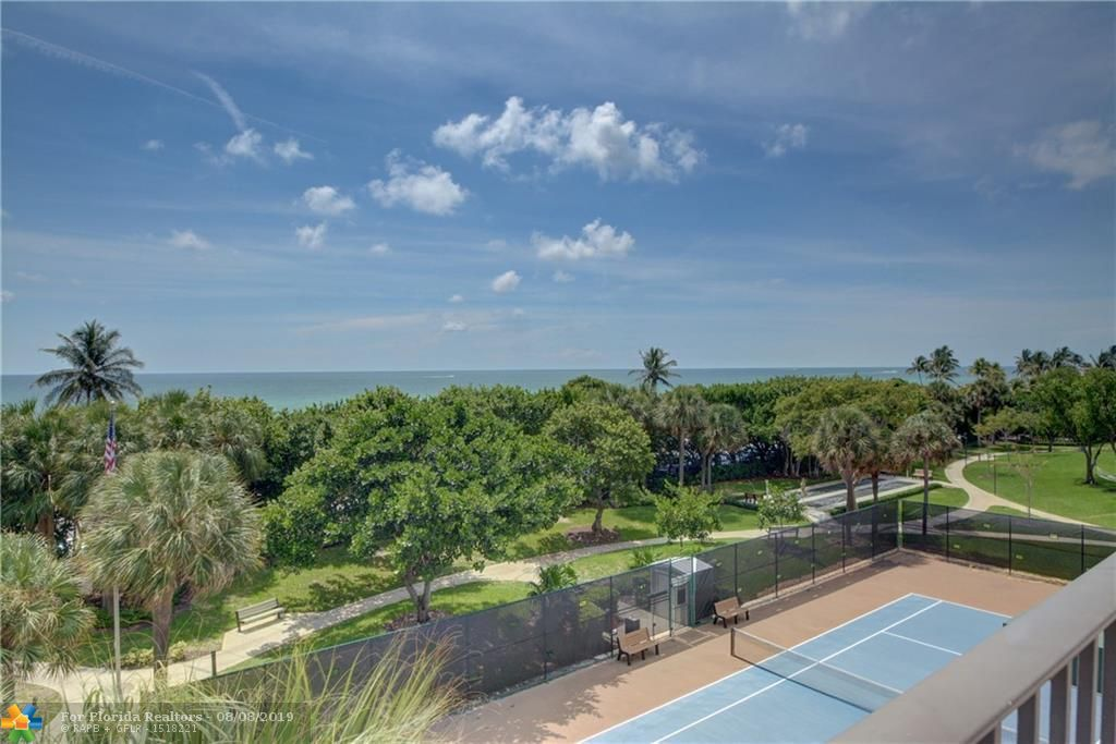 Summit for Sale - 1201 S Ocean Dr, Unit 1410S, Hollywood 33019, photo 38 of 40