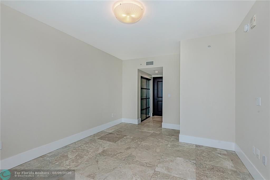 Ocean Palms for Sale - 3101 S Ocean Dr, Unit 1605, Hollywood 33019, photo 11 of 28