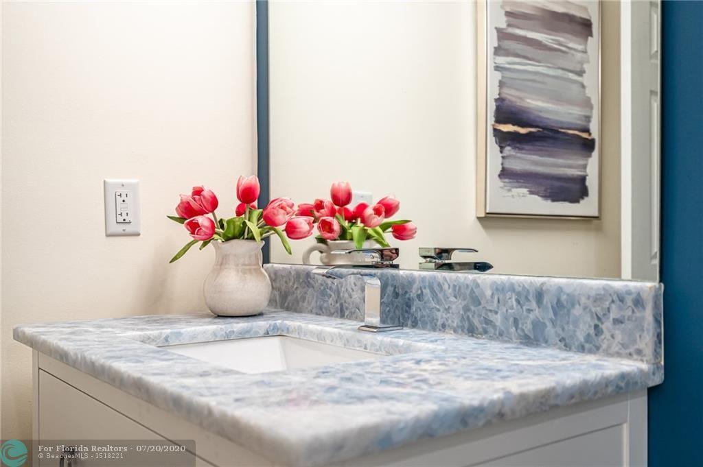 L'Hermitage for Sale - 3200 N Ocean Blvd, Unit 505, Fort Lauderdale 33308, photo 15 of 20