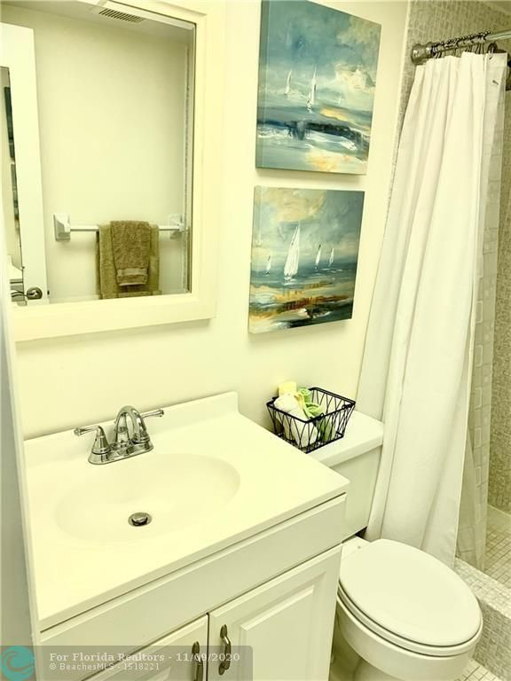 Penthouse South for Sale - 745 SE 19th Ave, Unit 342, Deerfield Beach 33441, photo 11 of 39