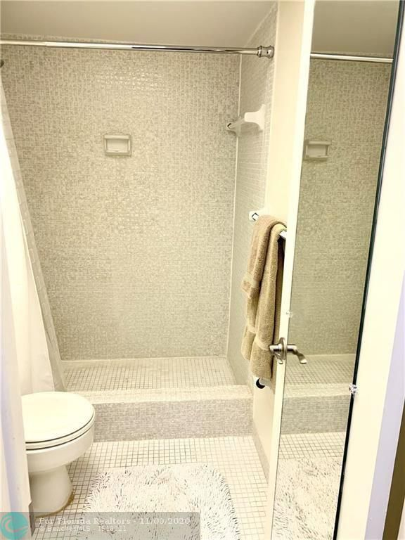 Penthouse South for Sale - 745 SE 19th Ave, Unit 342, Deerfield Beach 33441, photo 13 of 39
