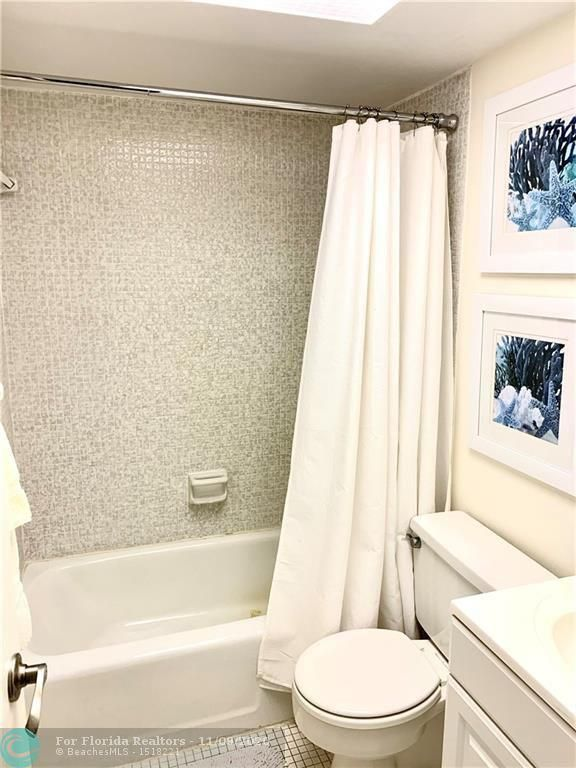 Penthouse South for Sale - 745 SE 19th Ave, Unit 342, Deerfield Beach 33441, photo 25 of 39