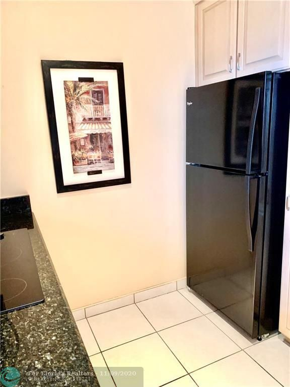 Penthouse South for Sale - 745 SE 19th Ave, Unit 342, Deerfield Beach 33441, photo 27 of 39