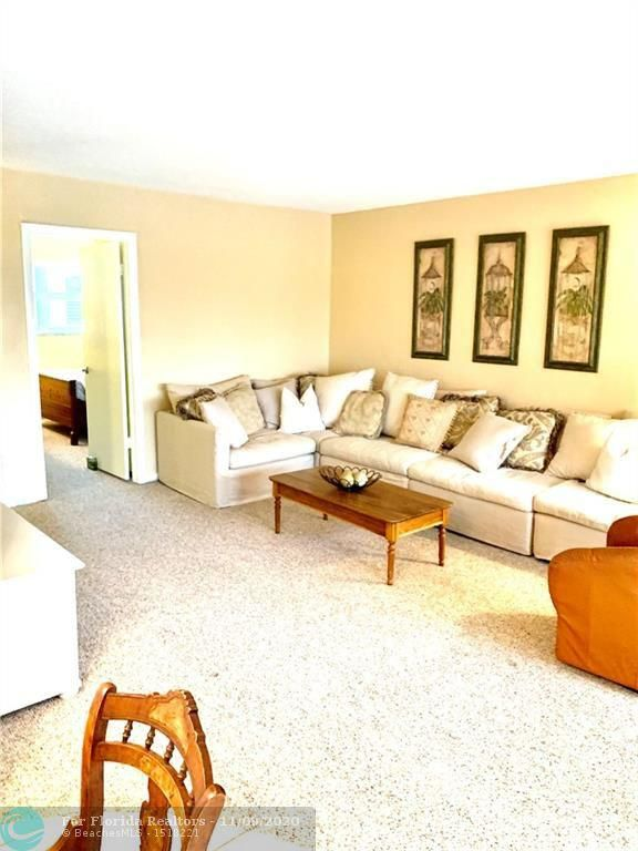 Penthouse South for Sale - 745 SE 19th Ave, Unit 342, Deerfield Beach 33441, photo 30 of 39