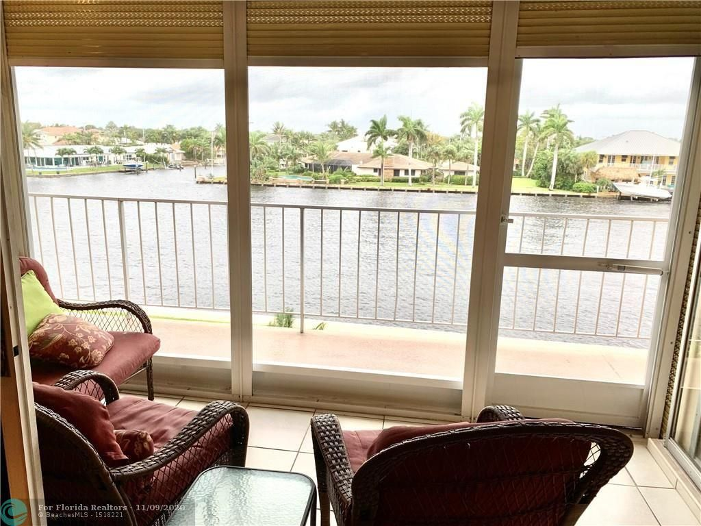 Penthouse South for Sale - 745 SE 19th Ave, Unit 342, Deerfield Beach 33441, photo 34 of 39