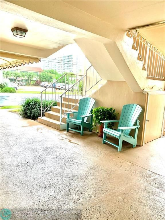 Penthouse South for Sale - 745 SE 19th Ave, Unit 342, Deerfield Beach 33441, photo 6 of 39