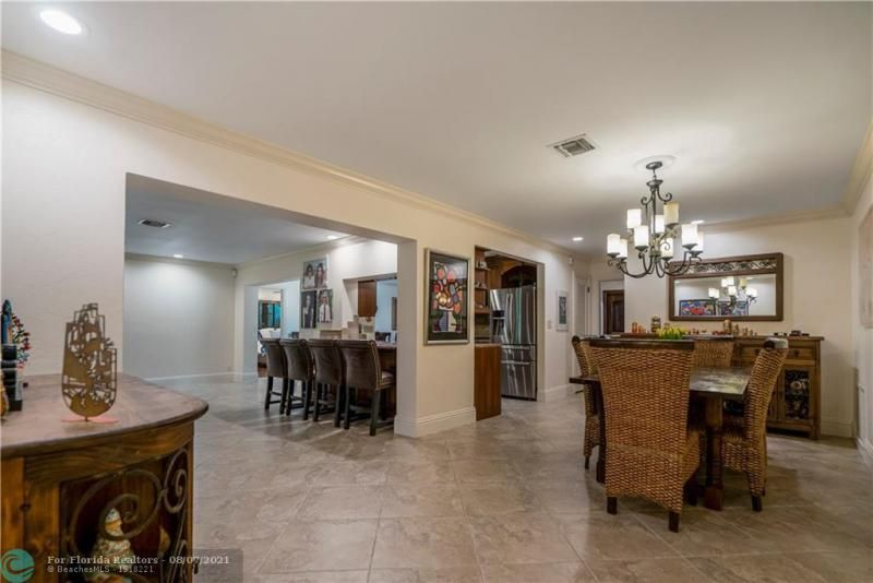 Venetian Isles for Sale - 2731 NE 40th Ct, Lighthouse Point 33064, photo 11 of 50