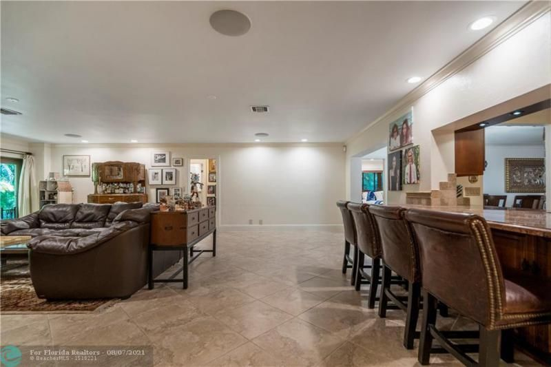 Venetian Isles for Sale - 2731 NE 40th Ct, Lighthouse Point 33064, photo 12 of 50