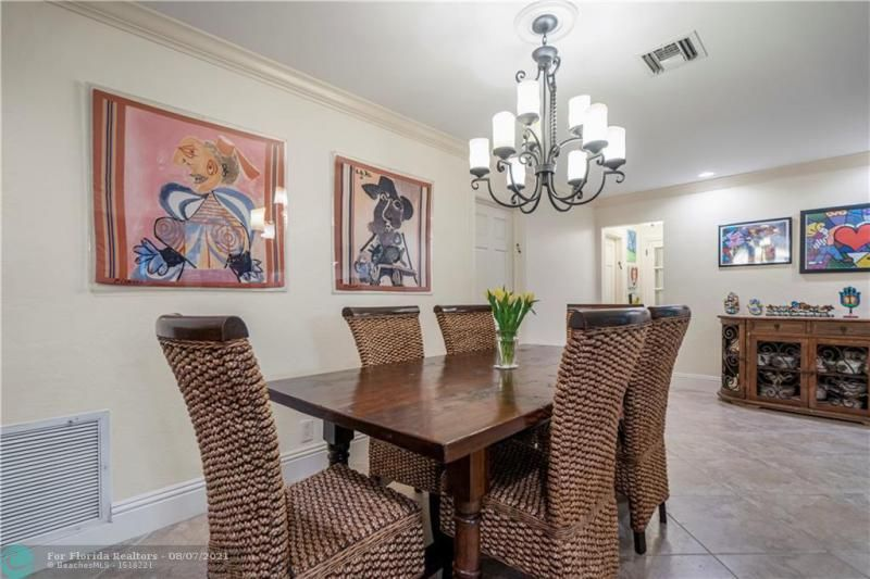 Venetian Isles for Sale - 2731 NE 40th Ct, Lighthouse Point 33064, photo 15 of 50