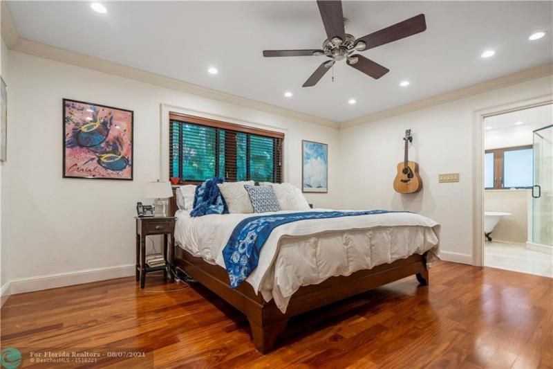 Venetian Isles for Sale - 2731 NE 40th Ct, Lighthouse Point 33064, photo 19 of 50