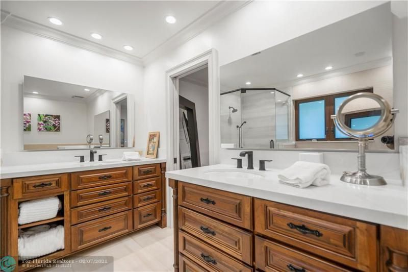Venetian Isles for Sale - 2731 NE 40th Ct, Lighthouse Point 33064, photo 22 of 50