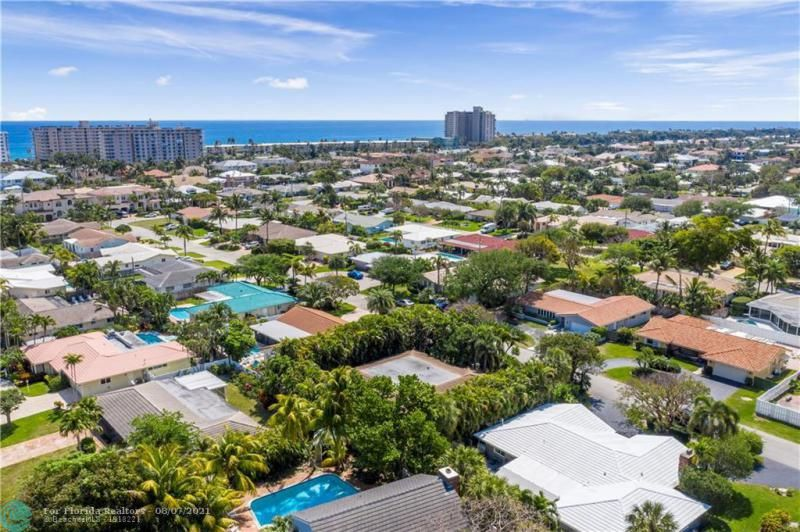 Venetian Isles for Sale - 2731 NE 40th Ct, Lighthouse Point 33064, photo 47 of 50