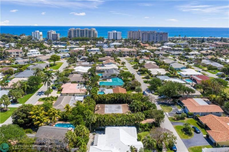 Venetian Isles for Sale - 2731 NE 40th Ct, Lighthouse Point 33064, photo 48 of 50