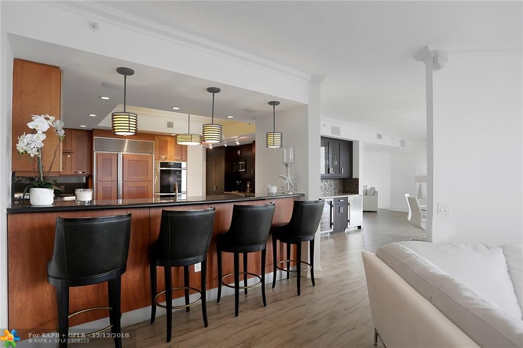Europa By The Sea for Sale - 1460 S Ocean Blvd, Unit 401, Lauderdale-By-The-Sea 33062, photo 12 of 49