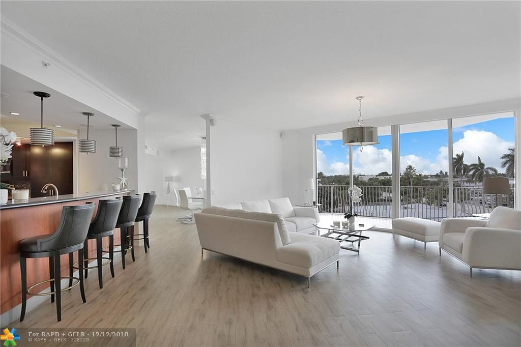 Europa By The Sea for Sale - 1460 S Ocean Blvd, Unit 401, Lauderdale-By-The-Sea 33062, photo 15 of 49