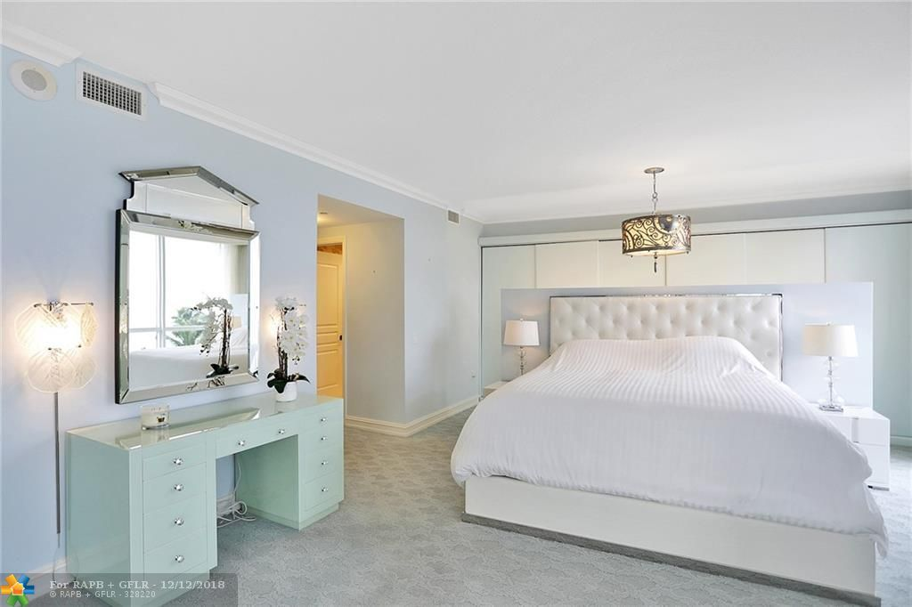 Europa By The Sea for Sale - 1460 S Ocean Blvd, Unit 401, Lauderdale-By-The-Sea 33062, photo 18 of 49