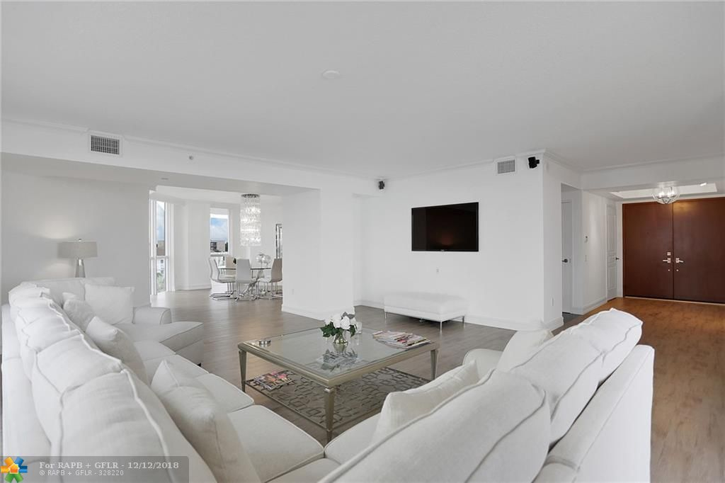 Europa By The Sea for Sale - 1460 S Ocean Blvd, Unit 401, Lauderdale-By-The-Sea 33062, photo 41 of 49