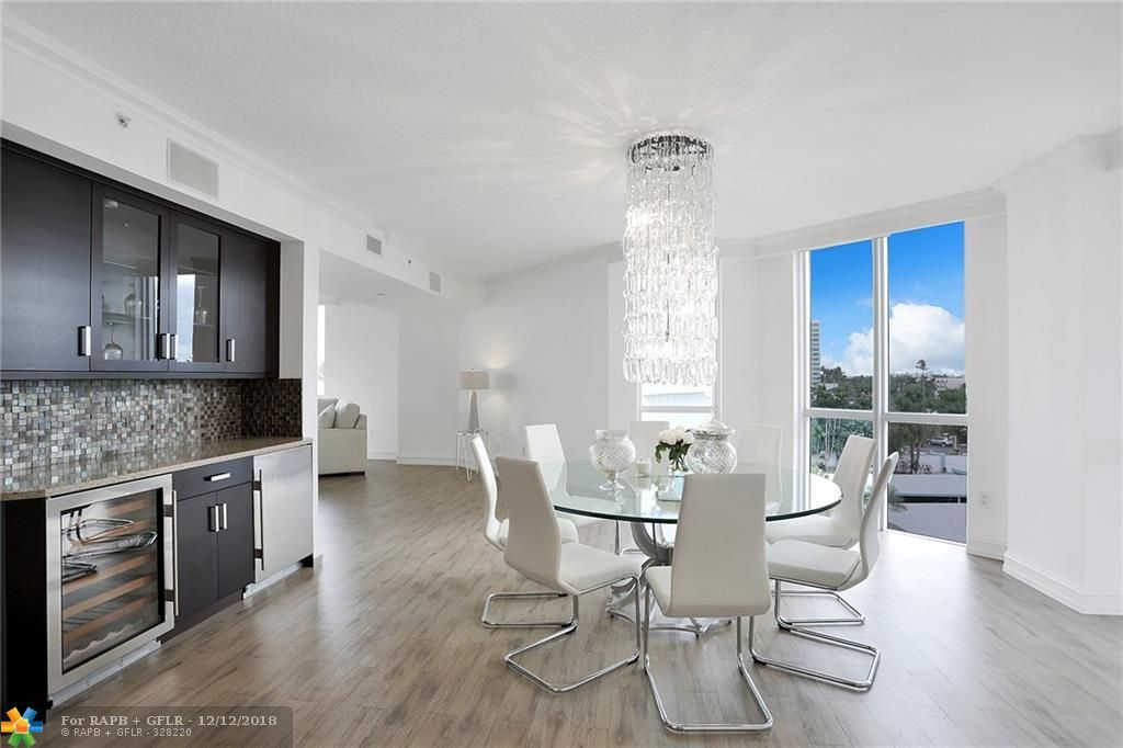 Europa By The Sea for Sale - 1460 S Ocean Blvd, Unit 401, Lauderdale-By-The-Sea 33062, photo 5 of 49
