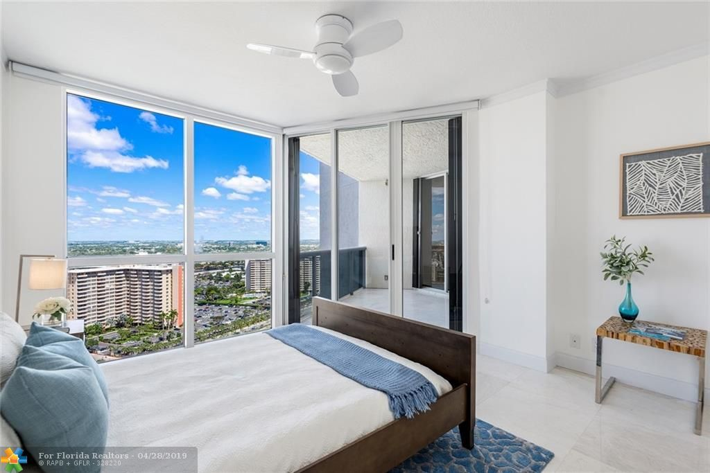L'Hermitage for Sale - 3200 N Ocean Blvd, Unit 2403, Fort Lauderdale 33308, photo 28 of 45