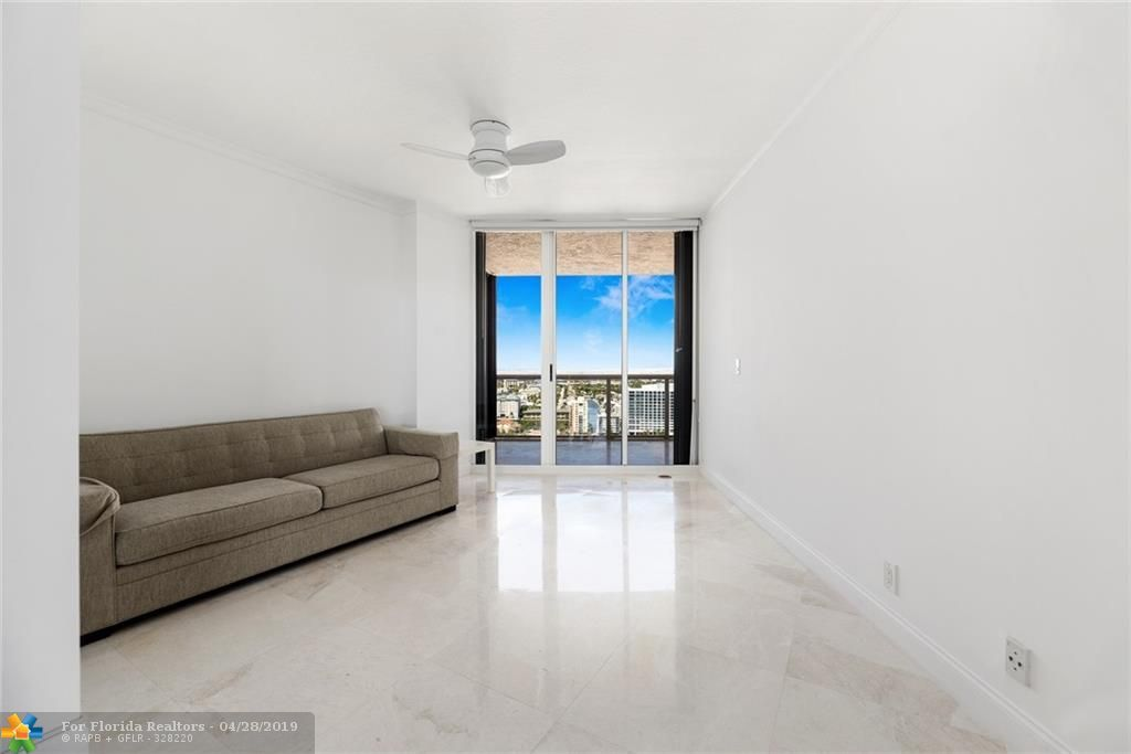 L'Hermitage for Sale - 3200 N Ocean Blvd, Unit 2403, Fort Lauderdale 33308, photo 30 of 45