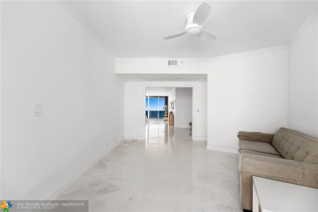L'Hermitage for Sale - 3200 N Ocean Blvd, Unit 2403, Fort Lauderdale 33308, photo 32 of 45