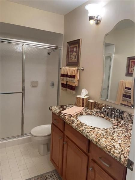 Winston Park Sec One 131- for Sale - 5340 NW 49th Ave, Coconut Creek 33073, photo 13 of 27